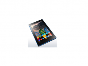 Lenovo Tab3 710I ZA0S0006BG tablet