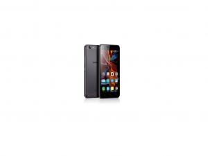 Lenovo Vibe K5 Dual Sim - Sötétszürke