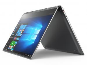 Lenovo Yoga 910-13IKB 80VF00CMHV laptop