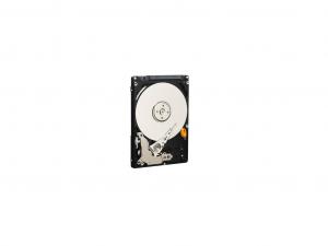 WD SATA3 Blue 500GB/16MB - WD5000LPCX