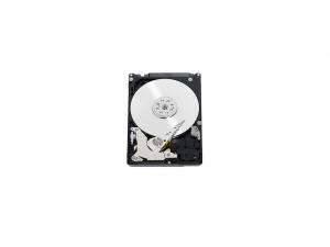 WD SATA3 Black 320GB/32MB - WD3200LPLX