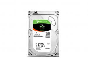 SEAGATE SATA3 Firecuda 1TB/64MB + 8GB MLC SSD