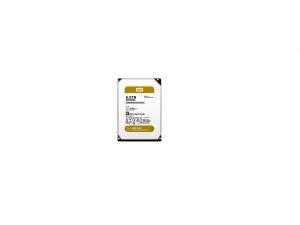 WD SATA3 Gold 6TB/128MB - WD6002FRYZ