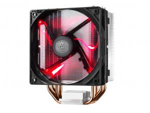 Cooler Master - Hyper 212 LED - RR-212L-16PR-R1