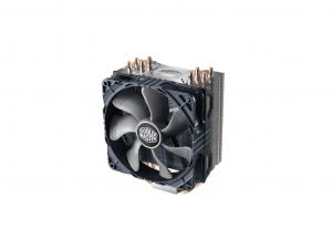 Cooler Master - Hyper 212 X - CPU hűtő