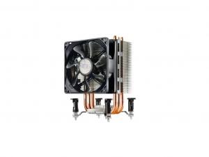 Cooler Master - Hyper TX3 EVO - Univerzális - RR-TX3E-22PK-R1