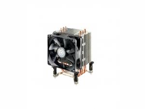 Cooler Master - Hyper TX3I - Univerzális - RR-TX3E-22PK-B1
