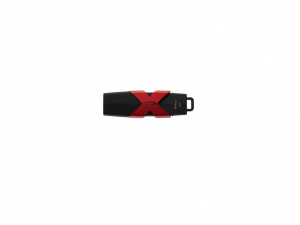 KINGSTON PENDRIVE 64GB, HYPERX SAVAGE USB 3.1/3.0