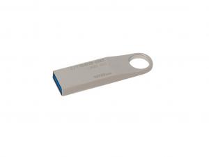 KINGSTON PENDRIVE 128GB, DTSE9 G2 USB 3.0, FÉM (100/15)
