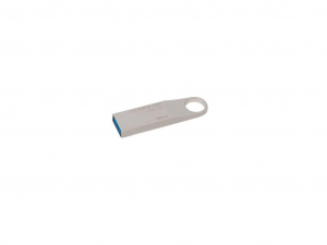 KINGSTON PENDRIVE 16GB, DTSE9 G2 USB 3.0, FÉM