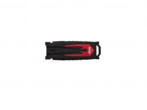 KINGSTON PENDRIVE 16GB HYPERX FURY USB 3.0