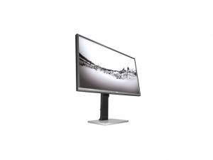 AOC 32 Q3277PQU - LED - PIVOT - Monitor