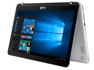 ASUS ASUS ZenBook Flip UX560UA FZ028T UX560UA-FZ028T laptop