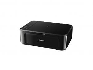 CANON PIXMA MG3650 - Multifunkciós nyomtató