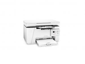 HP LaserJet PRO M26A - Multifunkciós nyomtató