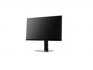AOC 27 U2777PQU - IPS LED - 4K UHD - PIVOT - Monitor