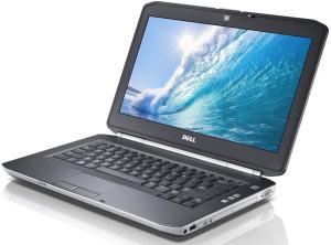Dell Latitude E5420 használt laptop
