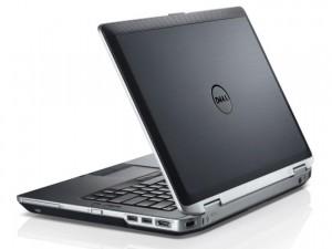 Dell Latitude E6420 - használt laptop