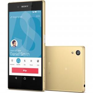 Sony Xperia Z5 - E6653 - Gold okostelefon