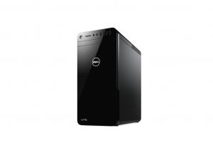 DELL PC XPS 8910 Intel® Core™ i7 Processzor-6700 (4.0 GHZ) 16GB, 256GB + 2TB, NVIDIA GTX 960 2GB, WIN 10