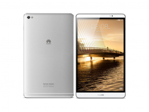 Huawei MediaPad M2 8.0 MEDIAPADM2W16SL tablet