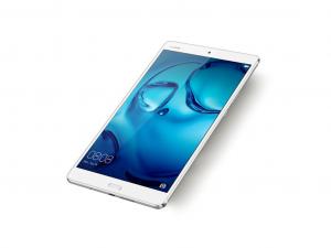 Huawei MediaPad MediaPad M3 M3WIFI32 tablet