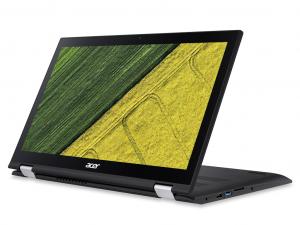 Acer Aspire Spin 3 NX.GK9EU.001 laptop