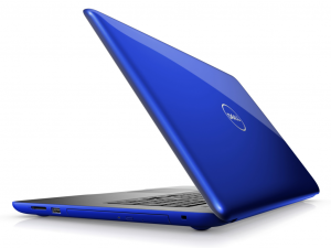 Dell Inspiron 5567 224638 laptop