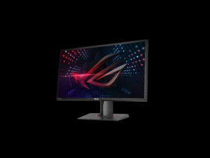 ASUS ROG PG248Q GAMING - 24-col - Gamer Monitor