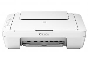 Canon PIXMA MG3051 színes otthoni A4 multifunkciós nyomtató