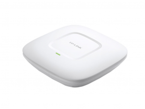 Tp-Link Access Point EAP110