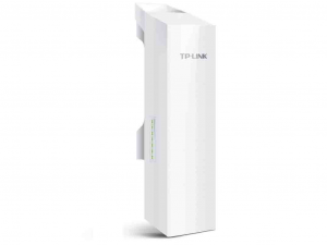 Tp-Link Access Point Wireless Outdoor - CPE210
