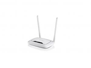 TP-LINK TL-WR842N Router
