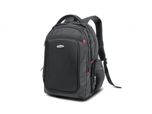 Lenovo 15,6 hátizsák - 888010315 - B5650-WW Backpack