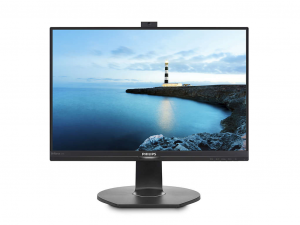 Philips 23,8 241B7QPJKEB/00 - IPS LED - Monitor