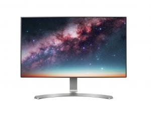 LG 24MP88HV-S, 23,8 Col Full HD IPS monitor
