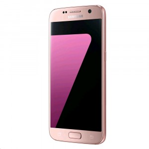 Samsung Galaxy S7 - G930 - 32GB - Pink Gold