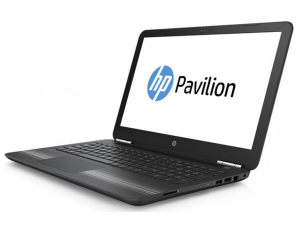 HP Pavilion 15-aw010nh 1BW99EA#AKC laptop