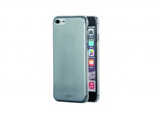 Azuri átlátszó tok - Apple iPhone 7-hez
