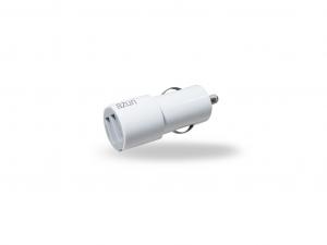 AZURI 12V USB fej - USB kábel nélkül - 2 USB PORT - 3.4A
