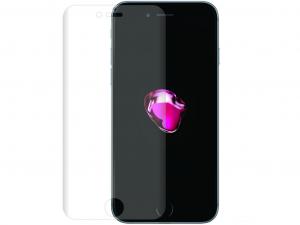 Azuri Apple iPhone 7 Plus - edzett üveg képernyővédő