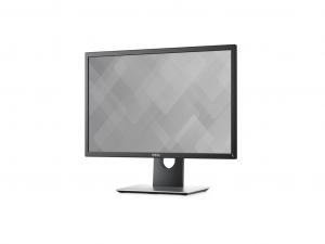 DELL LCD MONITOR 22 P2217 - Monitor
