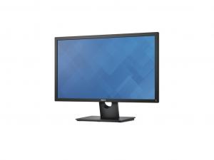 DELL LCD MONITOR 24 E2417H - Monitor