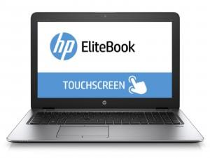 HP EliteBook 850 G3 használt laptop