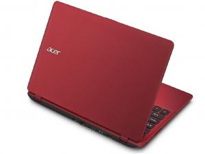 Acer Aspire ES1 332-C21A NX.GHMEU.001 laptop