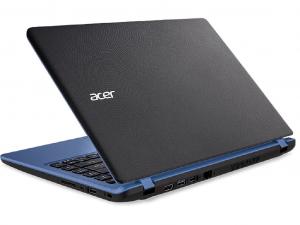 Acer Aspire ES1-332-C1GU NX.GG1EU.001 laptop