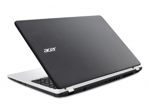 Acer Aspire ES1-533-P03D NX.GFVEU.002 laptop