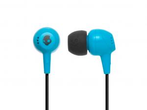 Skullcandy S2DUDZ-012 JIB fülhallgató, kék