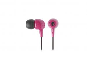 Skullcandy S2DUDZ-040 JIB fülhallgató, pink