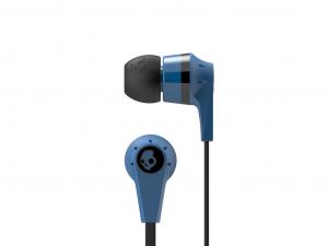 Skullcandy INKD 2.0 S2IKDZ-101 fülhallgató, kék-fekete
